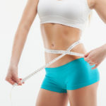 Get in Shape for Summer with the hCG Diet